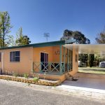 Armidale Accommodation fully self contained