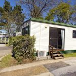 Standard Studio accommodation in Armidale