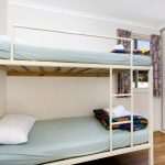 Superior Pet Friendly with bunk room