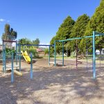 Recreational Facilities at Armidale Tourist Park