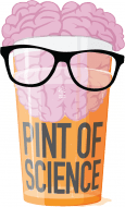 Pint of Science: Armidale 2018 @ Wicklow Hotel